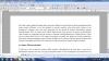 LibreOfficeWriter