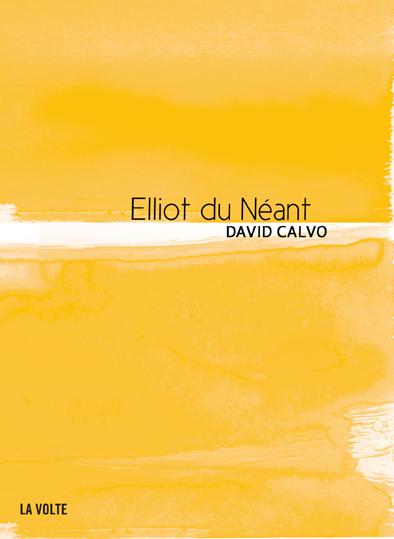 elliot-c1-Bd