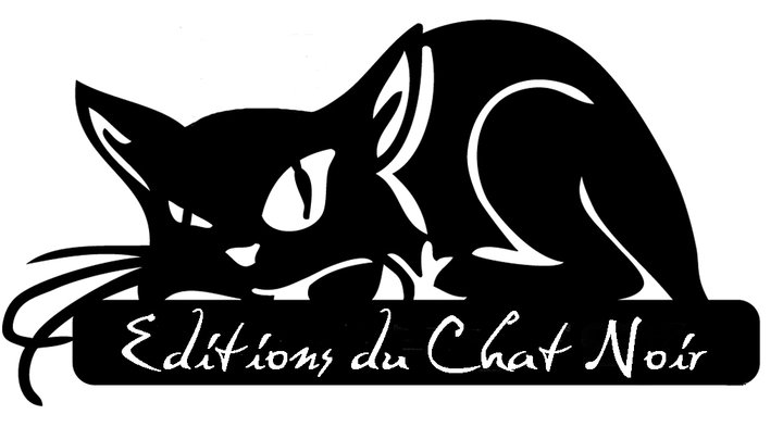 logo_chat_noir