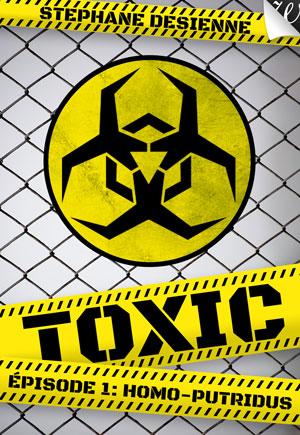 thumb-toxic