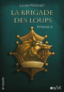 brigade-des-loups_couverture-2-209x300