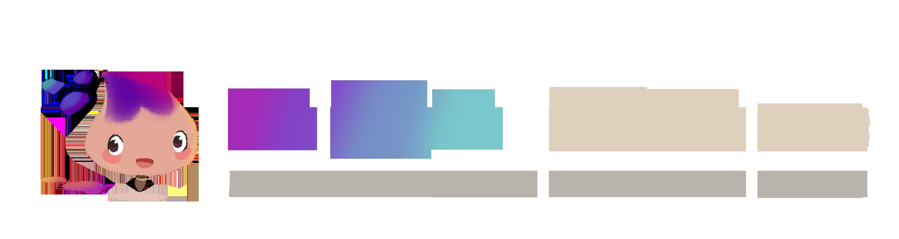 marjorie_logo_texte