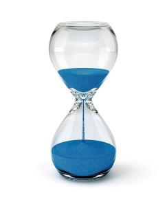 Amanda-hourglass