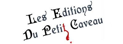 editions_du_petit_caveau_logo