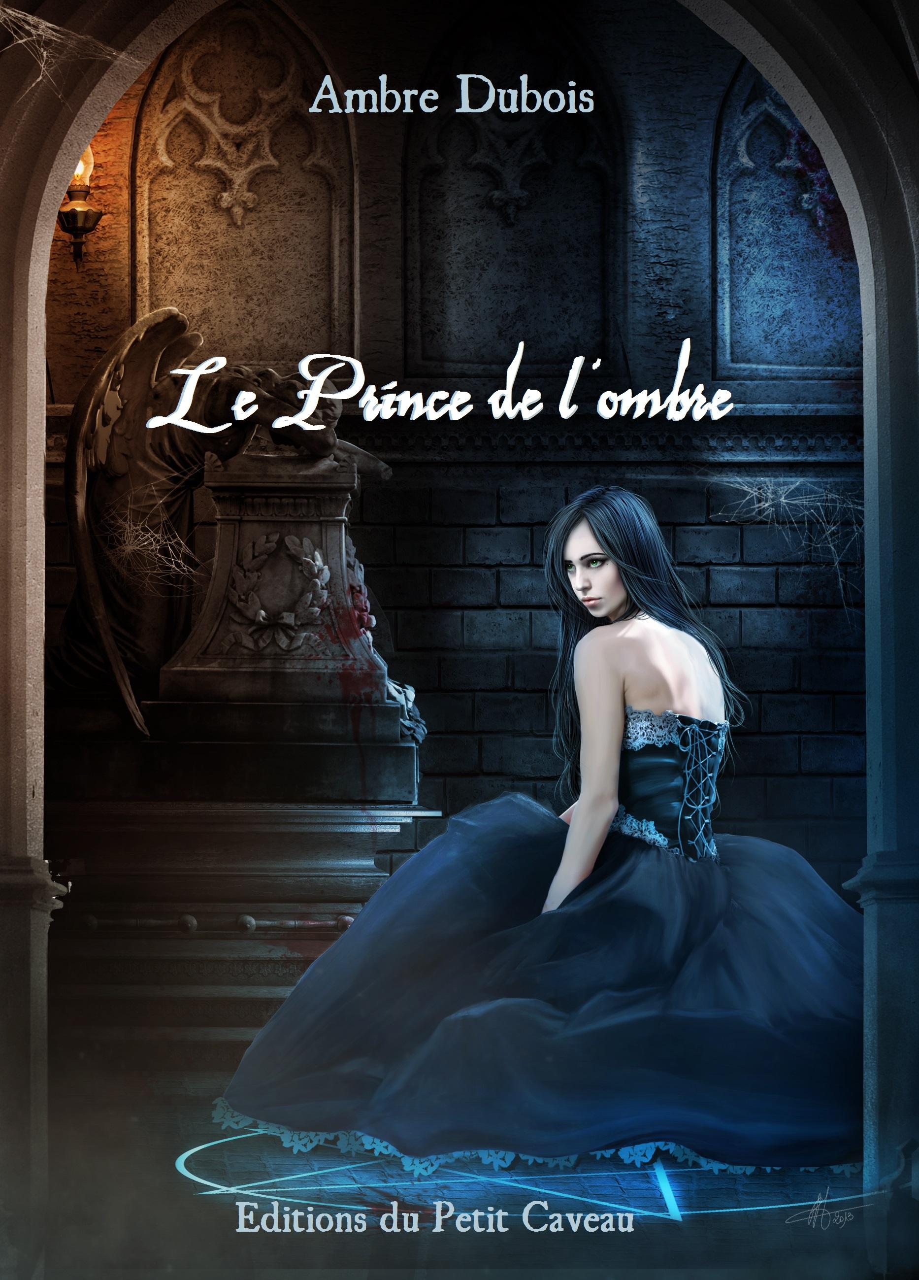 princedelombre