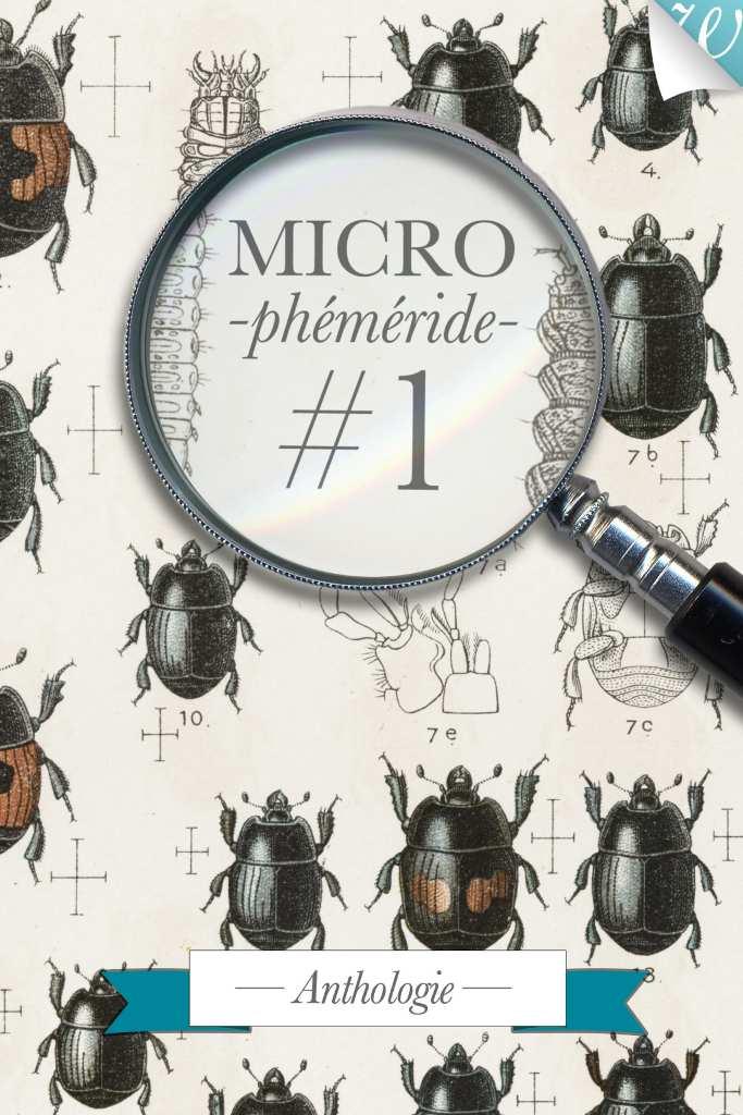 microphéméride