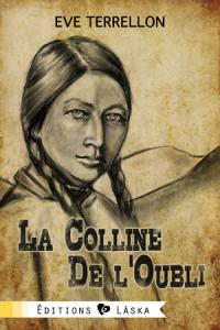 LaColline_petit
